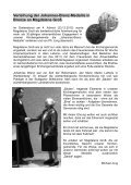 Gemeindebrief Februar 2013 - Evangelische Kirchengemeinde ... - Page 7