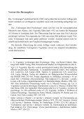 Inhalt - Page 3