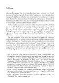 Inhalt - Page 5