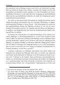 Inhalt - Page 7
