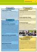 Vom Laien zum Experten – sportlich wie organisatorisch - Fußball ... - Seite 3