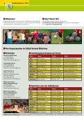 Vom Laien zum Experten – sportlich wie organisatorisch - Fußball ... - Seite 4