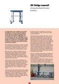JUNG JDC - Jung Hebe - Seite 3