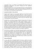 Impulse für eine jungsozialistische Genderpolitik! - Jusos Münster - Seite 3