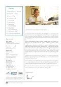 Ausgabe Winter 2012 - Kreutzer Steuerkanzlei - Seite 2