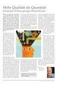 Ausgabe Winter 2012 - Kreutzer Steuerkanzlei - Seite 3