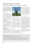 Ausgabe Winter 2012 - Kreutzer Steuerkanzlei - Seite 4
