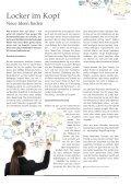 Ausgabe Winter 2012 - Kreutzer Steuerkanzlei - Seite 5