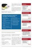 Ausgabe Winter 2012 - Kreutzer Steuerkanzlei - Seite 7