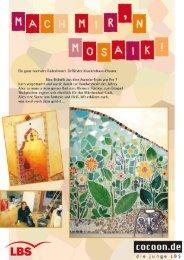 Mosaik - LBS
