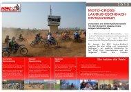 erhalten Sie weitere Informationen im PDF-Format. - MSC Laubus ...