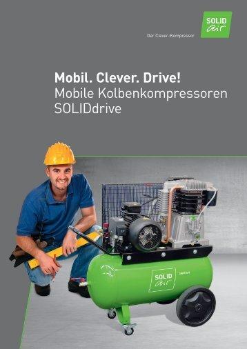 Technische Daten - Nillius Kompressoren und Druckluftanlagen