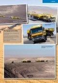 Mit Lore und Otto durch die Wüste - Riedl Group - Seite 2