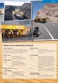 Mit Lore und Otto durch die Wüste - Riedl Group - Seite 4