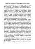 Wie die Politik katholisch wurde: Kulturkampf im bayerischen Landtag - Page 2