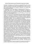 Wie die Politik katholisch wurde: Kulturkampf im bayerischen Landtag - Page 3