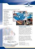 Hochdrucktechnik - SCHÄFER & URBACH - Seite 3