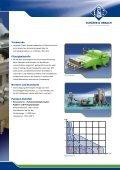 Hochdrucktechnik - SCHÄFER & URBACH - Seite 5