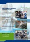 Hochdrucktechnik - SCHÄFER & URBACH - Seite 6