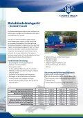 Hochdrucktechnik - SCHÄFER & URBACH - Seite 7
