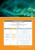 SEC Consult Academy Informationsfolder - Seite 2