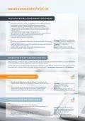 SEC Consult Academy Informationsfolder - Seite 4