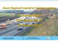 Neues Regelwerk Asphalt 12.03.09-Habermann - Südhessische ...