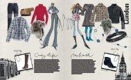 Die Kulisse für diesen coolen Look bilden idyllische ... - Orsay