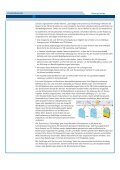 Solid Edge with Synchronous Technology - Solid System Team - Page 3