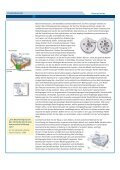 Solid Edge with Synchronous Technology - Solid System Team - Page 5