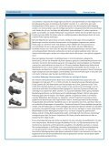 Solid Edge with Synchronous Technology - Solid System Team - Page 6