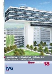 hamburg - Stadtsparkasse Oberhausen