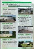 AS-Stahlbetonbehälter - Suding Beton - Seite 2