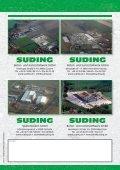AS-Stahlbetonbehälter - Suding Beton - Seite 4