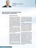 Geschäftsbericht - Volksbank Esslingen eG - Page 6