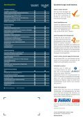 Produktflyer - M. Welland MWG - Seite 4