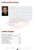 2013_fruehjahr_katal.. - ZEMO GmbH - Seite 2