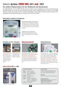 2013_fruehjahr_katal.. - ZEMO GmbH - Seite 4