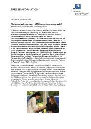 2010-11-11_ZKRD-PM-15MioSpenderWeltweit.pdf
