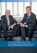 Geschäftsbericht 2012 - Techniker Krankenkasse - Seite 2