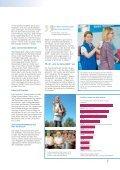 Geschäftsbericht 2012 - Techniker Krankenkasse - Seite 7