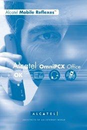 User Guide Mobile-100-200-de - Elektro Illi AG