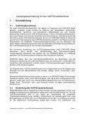 Leistungsbeschreibung für den VoIP-Einzelanschluss - Pircher - Seite 4