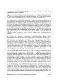 Leistungsbeschreibung für den VoIP-Einzelanschluss - Pircher - Seite 5