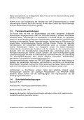 Leistungsbeschreibung für den VoIP-Einzelanschluss - Pircher - Seite 6