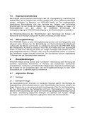 Leistungsbeschreibung für den VoIP-Einzelanschluss - Pircher - Seite 7