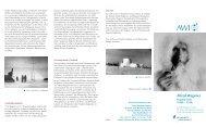 A. Wegener Biografie dt - AWI