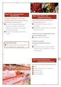 Lebensmittelhandel - Axel Lange Versicherungen - Seite 5