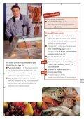 Lebensmittelhandel - Axel Lange Versicherungen - Seite 7