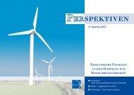 Perspektiven IV. Quartal 2012 [3MB] - I.C.M. Independent Capital ...